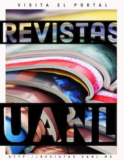 Portal Revistas